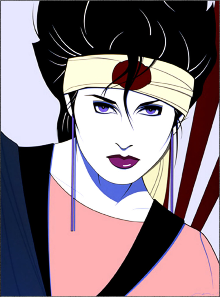 art on pinterest patrick nagel street art and graffiti