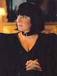 Cailea Salerno (anne rice, autora de libros como Entrevista con el Vampiro, Lestat...entre otros)