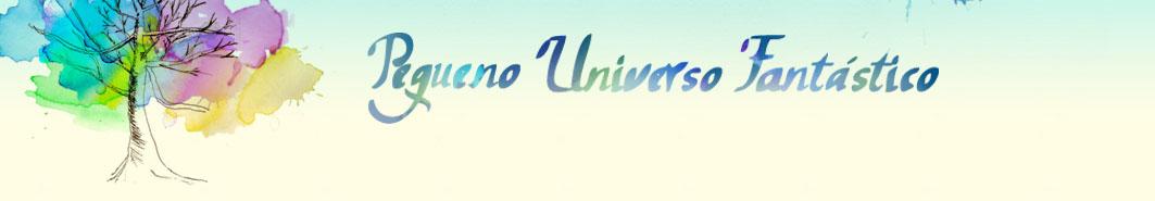 Pequeno Universo Fantástico