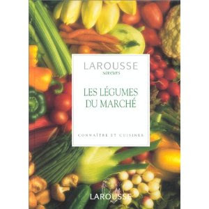 Suite d'images - Page 2 Les+l%C3%A9gumes+du+march%C3%A9
