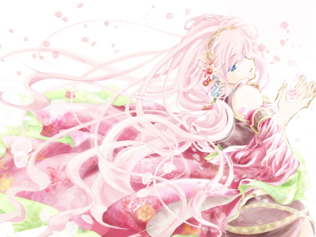 Mi ficha Luka-Megurine-Vocaloid-Wallpaper-vocaloids-8316431-1024-768