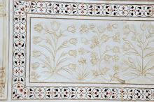 AGR Agra
