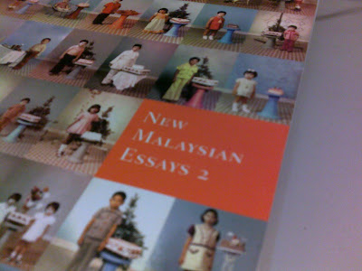 Essay about my life in malaysia asia