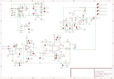 MyRefC LM3886 chipamp schematic