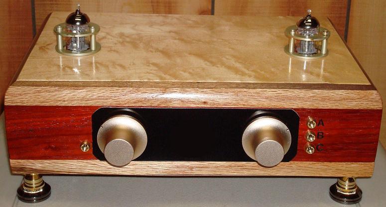 DIY Audio Projects - Hi-Fi Blog for DIY Audiophiles: DIY Audio, Hi