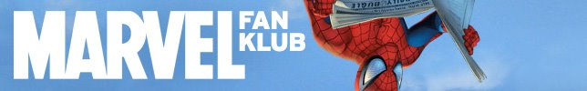 Marvel Fan Klub