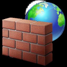 Bloccare programmi con Windows Firewall