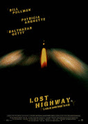 . or she was prepared, to watch Lost Highway. I had a philosophy degree.