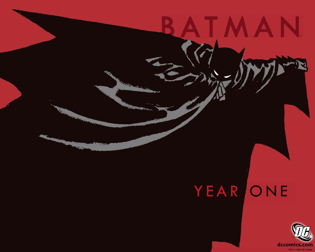 http://3.bp.blogspot.com/_ZVkb0M61jmc/TUX7pBcw2dI/AAAAAAAABkU/ZE_LrToTJsw/s1600/batman+year+one.jpg