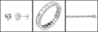 win free jewelry