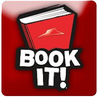 BOOK IT! Program
