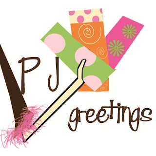 PJ Greetings