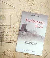 Un guida per la  campagna romana