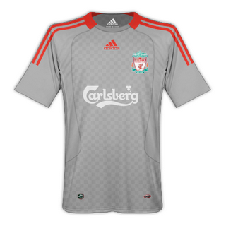 new-lfc-away-shirt-2008.png