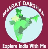 Bharat Darshan