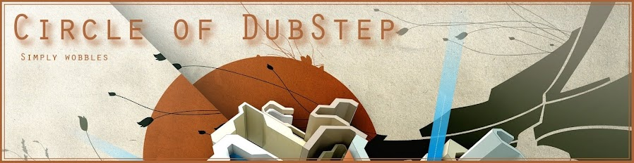 Circle of Dubstep
