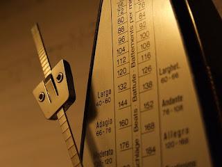 Risultati immagini per metronomo