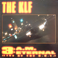 The KLF-1990-3 A.M. Eternal