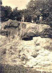Πηγή Αγίων Αποστόλων 1939