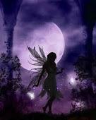 Fairy Art!