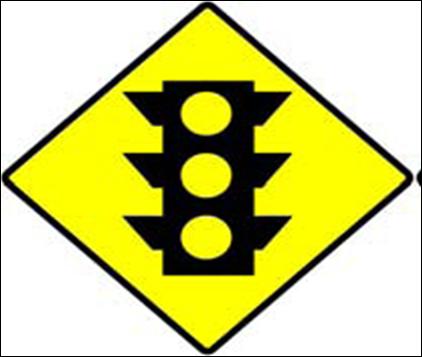 Normas Educativas De Seguridad Vial Para Peatones