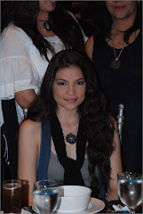 Superstar, Rhian Ramos