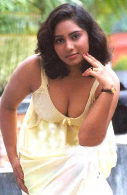 Old Mallu Actress Seema Hot Ass Rainpow