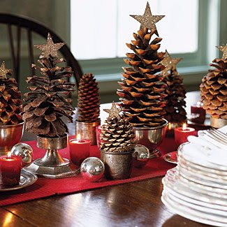 christmas tree ornament ideas