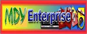 Mdy Enterprise