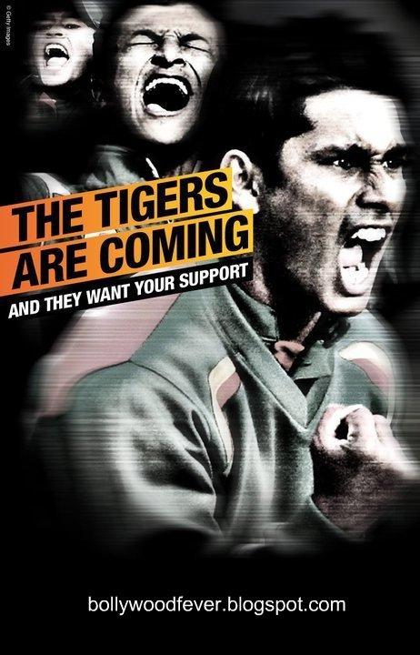 Bangladesh Cricket Team. of angladesh cricket team