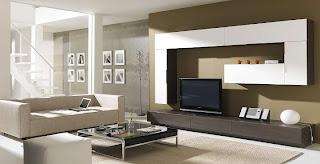 Venta de muebles en muebles salvany - Muebles igualada ...