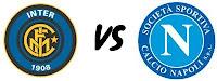 Prediksi Skor Bola Napoli vs Inter Milan 27 februari 2012