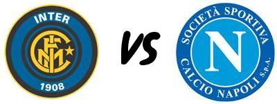 الرياضية wpid-Inter-Milan-vs-