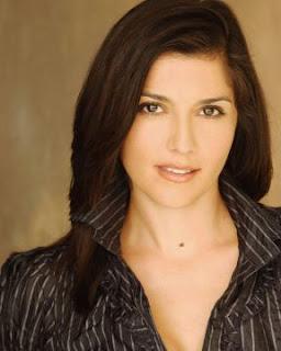 Rachel Campos Duffy