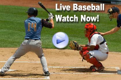 texas rangers baseball live