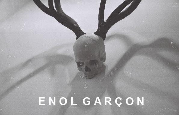 Enol Garçon