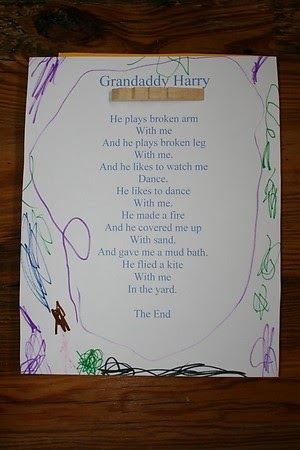 Wedding Gift List Poems : wedding gift list poems