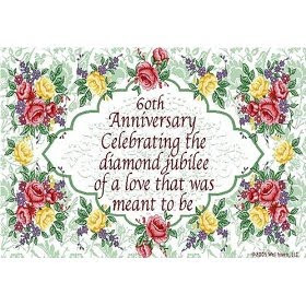 Receive a selection of suitable wedding anniversary speeches toasts