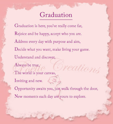 images of religious graduation poems wallpaper