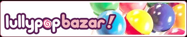 Lullypop Bazar :: Roupas e acessórios