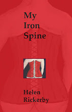 My Iron Spine