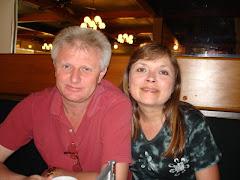 John & Margie