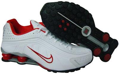 Nike%2BShox.jpg