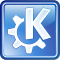 Más en KDE