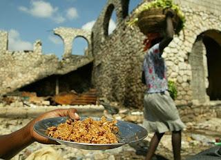 Alza en el precio del arroz. Fotografía de EFE