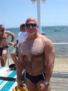 gay contacto madrid guadalajara