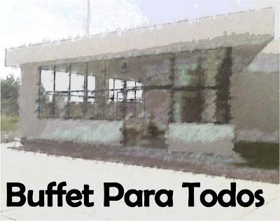 imagen BUFFET PARA TODOS