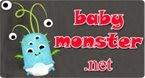 baby-monster