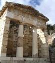 Construção grega