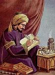 Al-Kindi (801-873)